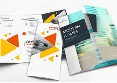 Business Brochures, digital marketing, targeted mail, tv advertising, print services, Brentwood, CA , Y Media