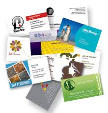 Business Cards, digital marketing, targeted mail, tv advertising, print services, Brentwood, CA , Y Media
