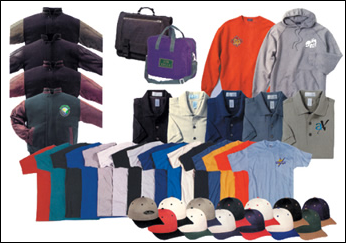Business Shirts, digital marketing, targeted mail, tv advertising, print services, Brentwood, CA , Y Media