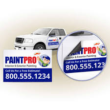 Car Magnets, digital marketing, targeted mail, tv advertising, print services, Brentwood, CA , Y Media