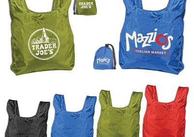 Backpacks, Bags, and Totes