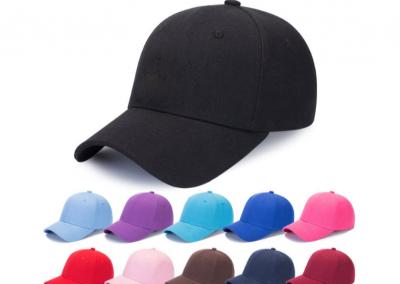 Apparel, Caps, and Hats
