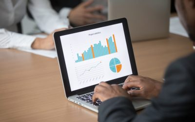 Digital Marketing Strategy 101