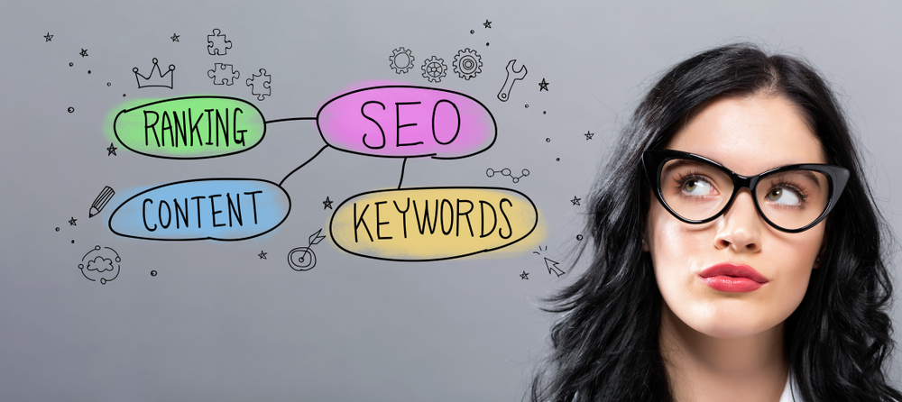SEO Tips That Help You Succeed With Search Engine Rankings