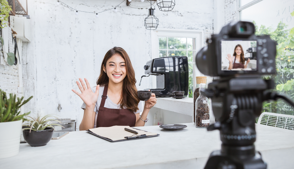 Tips On Video Marketing That Really Work
