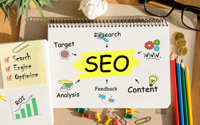 Simple SEO Tips To Increase Site Rankings
