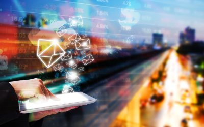 Making Email Marketing Work For You: Strategies For Success